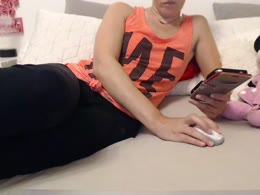 missexy06 on live
