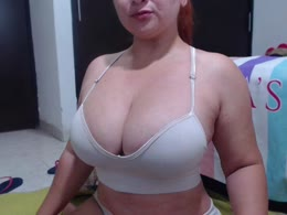 sexyadageil on live