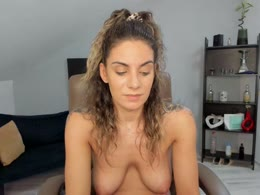 NellyBliss on live